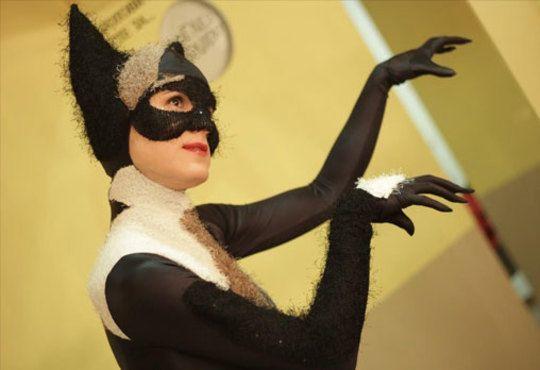 Гледайте Поли Генова във вълшебния мюзикъл Грозното пате в Независим театър, на 01.11. от 11.00ч.! - Снимка 7