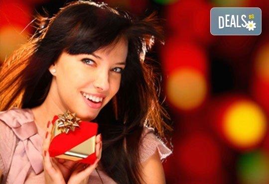 На шопинг и разходка преди Коледа до Драма, Гърция! Еднодневна екскурзия с транспорт и водач от Глобус Турс! - Снимка 3