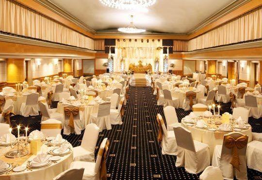 Екзотична Нова година в Дубай! 7 нощувки със закуски в Jood Palace Hotel Dubai 5*, самолетен билет, обиколка на Дубай! - Снимка 6