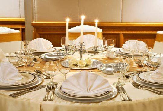 Екзотична Нова година в Дубай! 7 нощувки със закуски в Jood Palace Hotel Dubai 5*, самолетен билет, обиколка на Дубай! - Снимка 8