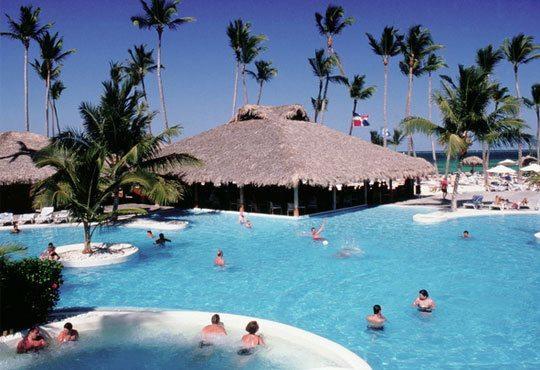 Доминиканска република през ноември! 7 нощувки All inclusive в Natura Park 5*, самолетен билет от Мадрид и трансфер - Снимка 8