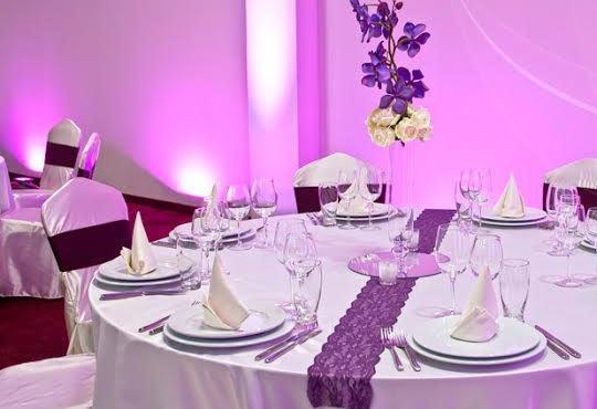 Посрещнете Нова годинав Сърбия, хотел Пашина чешма4*, 2 нощувки със закуски, празнична вечеря, водач с Мивеки Травел - Снимка 3