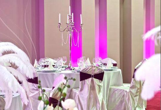 Посрещнете Нова годинав Сърбия, хотел Пашина чешма4*, 2 нощувки със закуски, празнична вечеря, водач с Мивеки Травел - Снимка 4