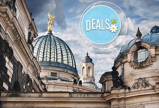 Предколедна екскурзия в Прага, Будапеща, Виена, Братислава: 5 нощувки със закуски, водач, транспорт с Мивеки Травел - Снимка 1