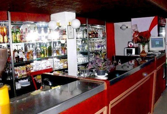 Нова година в Родопите, СПА хотел Виктория, Брацигово! 2 или 3 нощувки със закуски, обяд, 2 вечери, празнична вечеря - Снимка 5