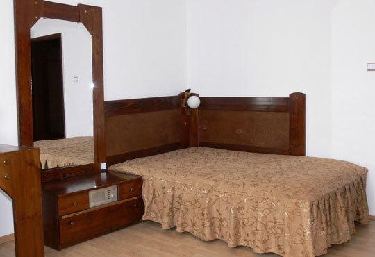 Коледно предложение от СПА хотел Виктория, Брацигово: 1/2/3 нощувки със закуски и вечери на човек, празнична вечеря - Снимка 2