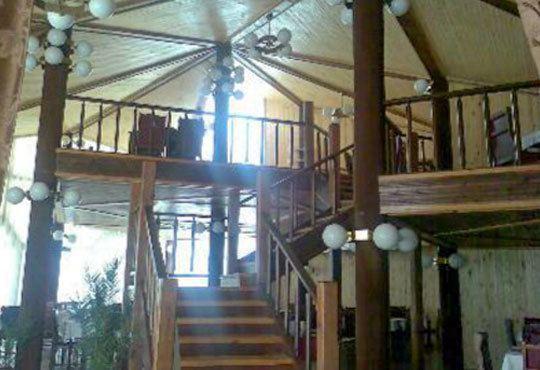 Коледно предложение от СПА хотел Виктория, Брацигово: 1/2/3 нощувки със закуски и вечери на човек, празнична вечеря - Снимка 5