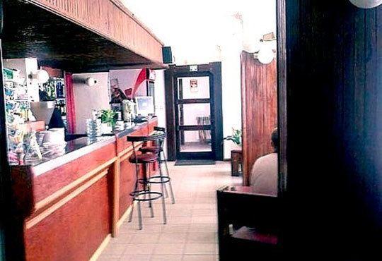 Коледно предложение от СПА хотел Виктория, Брацигово: 1/2/3 нощувки със закуски и вечери на човек, празнична вечеря - Снимка 6