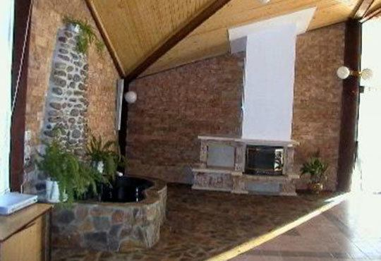 Коледно предложение от СПА хотел Виктория, Брацигово: 1/2/3 нощувки със закуски и вечери на човек, празнична вечеря - Снимка 9