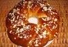 Домашен козунак с ром и стафиди и козуначено руло с шоколад/ мармалад от Работилница за вкусотии Рави! - thumb 2