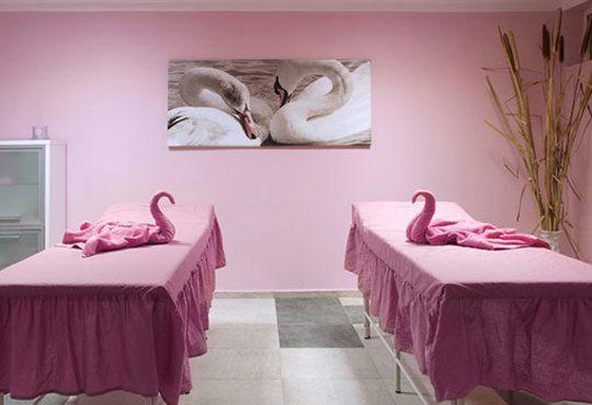 Докосване с любов! Кола маска на цели крака, цели ръце и подмишници в Senses Massage & Recreation - Снимка 5