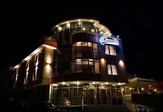 8-ми декември с лукс и удоволствие в Маунтин Бутик Хотел и Спа 3*, Девин! 2/3 нощувки със закуски и празнична вечеря - Снимка 18