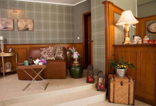 8-ми декември с лукс и удоволствие в Маунтин Бутик Хотел и Спа 3*, Девин! 2/3 нощувки със закуски и празнична вечеря - Снимка 8