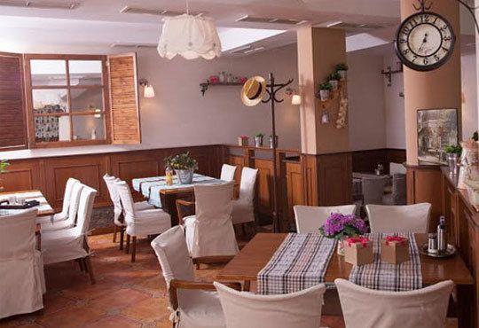 8-ми декември с лукс и удоволствие в Маунтин Бутик Хотел и Спа 3*, Девин! 2/3 нощувки със закуски и празнична вечеря - Снимка 9