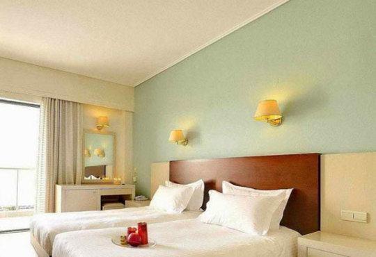 Посрещнете 2016-та година в Кавала! 2 нощувки в Еsperia Hotel, 2 закуски, празнична вечеря, транспорт и тур на Кавала! - Снимка 7