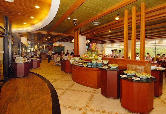 Посетете изумителния Тайланд в период по избор! 7 нощувки със закуски в Патая, самолетен билет и трансфер! - Снимка 6