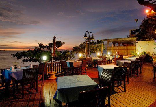 Посетете изумителния Тайланд в период по избор! 7 нощувки със закуски в Патая, самолетен билет и трансфер! - Снимка 7