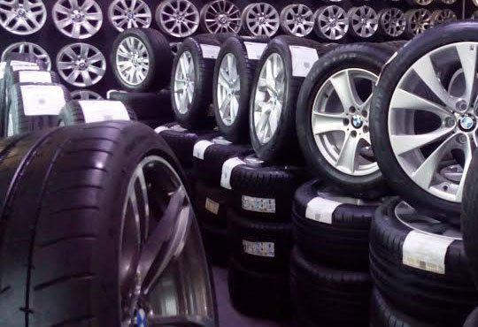 Високо качество на достъпна цена! 4л масло за автомобил Castrol EDGE 5W40 FST или 5W30 FST от Бавария Автосервиз - Снимка 5