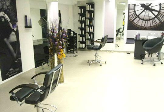 Изразителни очи! Поставяне на луксозни мигли косъм по косъм, косъм от норка и подарък в Galleria of beauty - Снимка 5