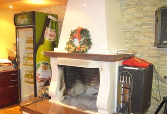 През цялата есен - в семеен хотел Перун, Свищов! 1 нощувка, закуска и вечеря, ползване на сауна, парна баня и солариум! - Снимка 8