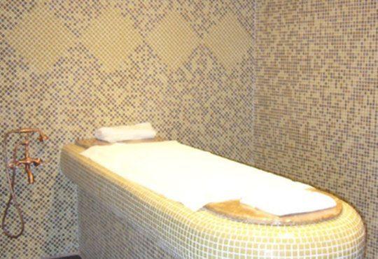 През цялата есен - в семеен хотел Перун, Свищов! 1 нощувка, закуска и вечеря, ползване на сауна, парна баня и солариум! - Снимка 13
