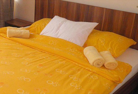 Отпразнувайте Нова година в хотел Cair, Ниш, Сърбия! 2 нощувки с 2 закуски и 2 празнични вечери с жива музика! - Снимка 7