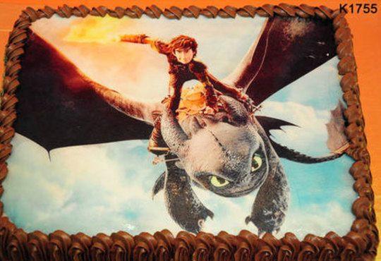 Запомнящ се рожден ден! Вкусна торта /избор от 29 картинки/ и пълнеж по избор от Виенски салон Лагуна! Предплати 1лв! - Снимка 4