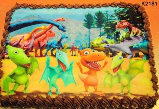 Запомнящ се рожден ден! Вкусна торта /избор от 29 картинки/ и пълнеж по избор от Виенски салон Лагуна! Предплати 1лв! - Снимка 11