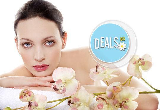 Върнете свежестта и блясъка на лицето си с ултразувкова терапия за лице в Терапевтичен кабинет Александрова! - Снимка 1