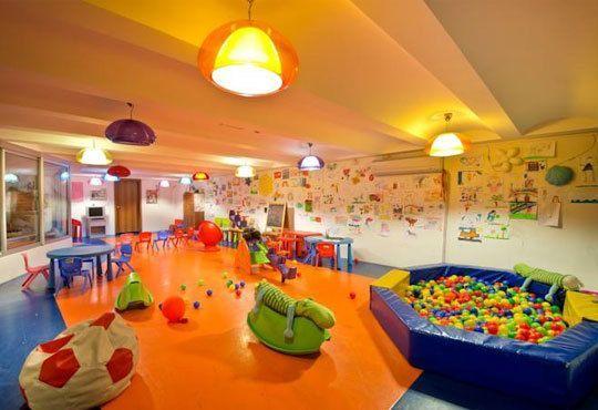 Нова година в Sealife Family Resort5*, Анталия, Турция! 4 нощувки със закуски и вечери, самолетни билети и трансфери! - Снимка 15