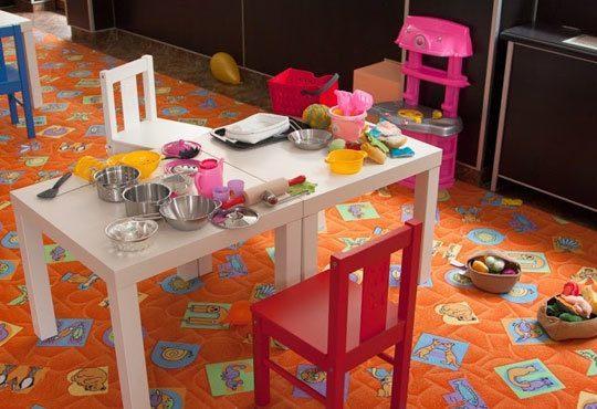 За спокойни и щастливи деца! Ученическа занималня за деца от 1 до 4 клас, ЧДГ Грозното патенце - Снимка 2