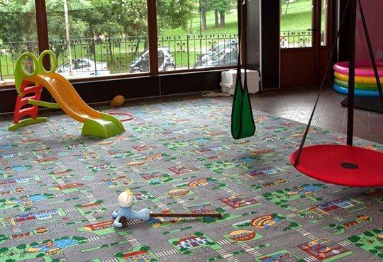 За спокойни и щастливи деца! Ученическа занималня за деца от 1 до 4 клас, ЧДГ Грозното патенце - Снимка 3