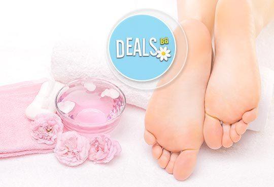 Цветна магия! Луксозен арома масаж на цяло тяло с истински цветя - рози и карамфили в ''Senses Massage & Recreation''! - Снимка 2