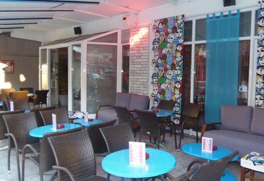 Нова година в хотел Олимпус 3*, Паралия Катерини, Гърция! 3 нощувки със закуски, транспорт и панорамна обиколка на Солун - Снимка 4