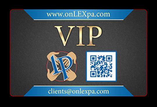 Oнлайн курс за работа с Photoshop и CorelDraw, страхотен IQ тест и удостоверение за завършен курс от onLEXpa.com! - Снимка 2
