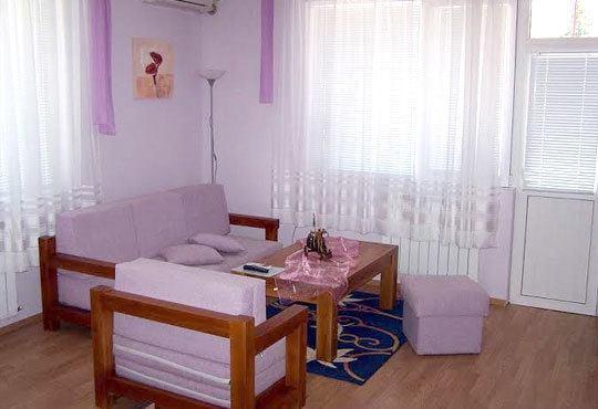 Почивка във Велинград - делнично или уикенд удоволствие! 1/2/3 нощувки със закуски и вечери в семеен хотел Витяз Хаус 3* - Снимка 7