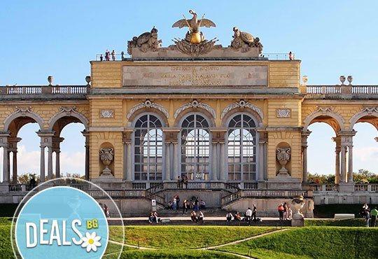 Приказна Коледа във Виена и Будапеща с Дидона Тур! 2 нощувки със закуски, празнична вечеря, обиколки и транспорт - Снимка 6