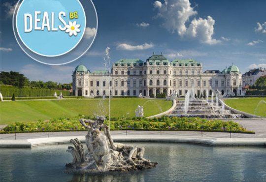 Предколедна екскурзия до Будапеща, Унгария! 2 нощувки със закуски, транспорт, водач и възможност за посещение на Виена! - Снимка 7