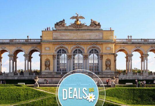 Предколедна екскурзия до Будапеща, Унгария! 2 нощувки със закуски, транспорт, водач и възможност за посещение на Виена! - Снимка 6