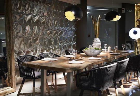 Нова година в Blue Dream Palace 4*, о. Тасос, Гърция! 3 нощувки, 3 закуски, 2 вечери и празнична вечеря от Океания Турс! - Снимка 8