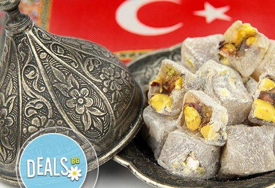 Вижте през ноември Истанбул и Одрин, Турция! 2 нощувки и закуски в хотел 2/3*, транспорт и водач от Запрянов Травел! - Снимка 2