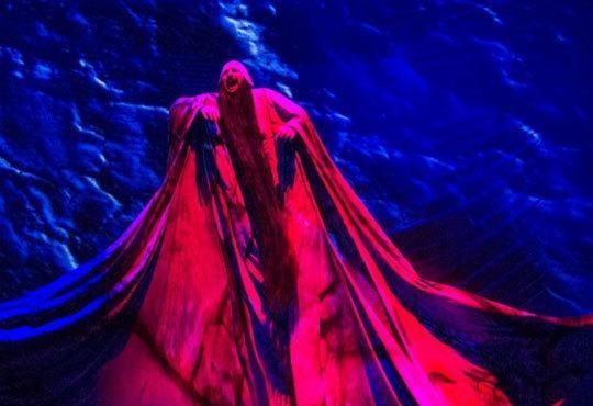 Заповядайте на 22.11. на театър с децата! Гледайте Ян Бибиян в Театър София, Голяма зала, от 11.00ч. с билет за 2-ма - Снимка 8