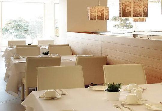 Нова година в Lucy Hotel Kavala 5*, Кавала, Гърция! 3 нощувки със закуски, вечери и гала вечеря от Океания Турс! - Снимка 6