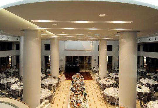 Нова година в Lucy Hotel Kavala 5*, Кавала, Гърция! 3 нощувки със закуски, вечери и гала вечеря от Океания Турс! - Снимка 7