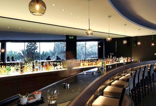 Нова година в Lucy Hotel Kavala 5*, Кавала, Гърция! 3 нощувки със закуски, вечери и гала вечеря от Океания Турс! - Снимка 8