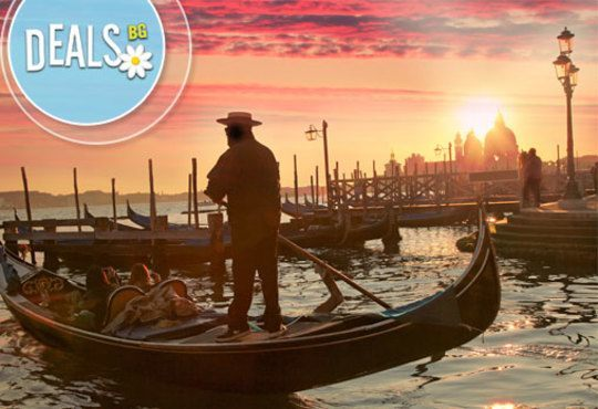 Екскурзия за Карнавала във Венеция и Св. Валентин! 2 нощувки, закуски, транспорт и възможност за тур до Верона и Падуа! - Снимка 3