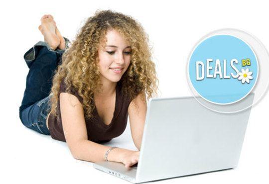 Онлайн курс за най-популярния софтуер на Microsoft - Тайните на Excel! - Снимка 2