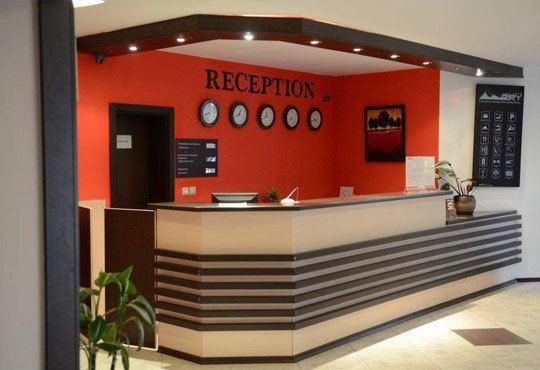 Почивка през ноември в хотелски комплекс Пири 3*, с. Баня! 2/3 нощувки със закуски, ползване на СПА - Снимка 14