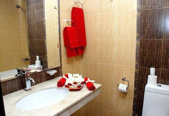 Почивка през ноември в хотелски комплекс Пири 3*, с. Баня! 2/3 нощувки със закуски, ползване на СПА - Снимка 4
