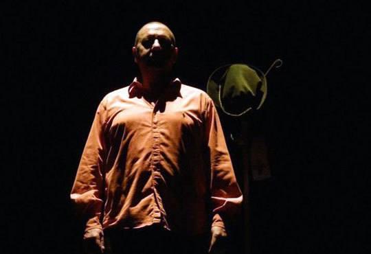 """Смях до сълзи! """"Шегите, които Бог си прави"""", 28.11., от 19ч, Театър Открита сцена Сълза и смях, билет за двама! - Снимка 3"""